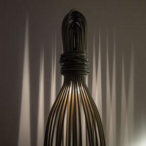02-HALOLIGHT-Lichstskulptur-kunst-bergisch-gladbach